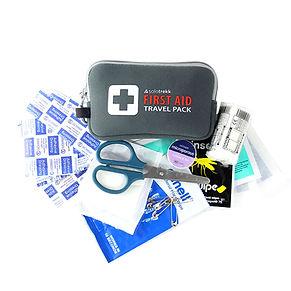 Travel first aid kit.jpg