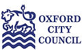 Ocford city council.jpg