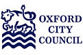 Ocford city council.jpg