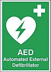 AED signage.jpg