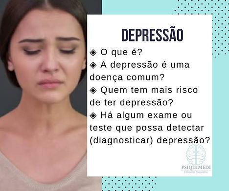 Depressão_o_que_é__Psiquiatra_em_Brasili
