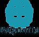 Psiquiatra em Brasilia Psiquimedi Logo_2