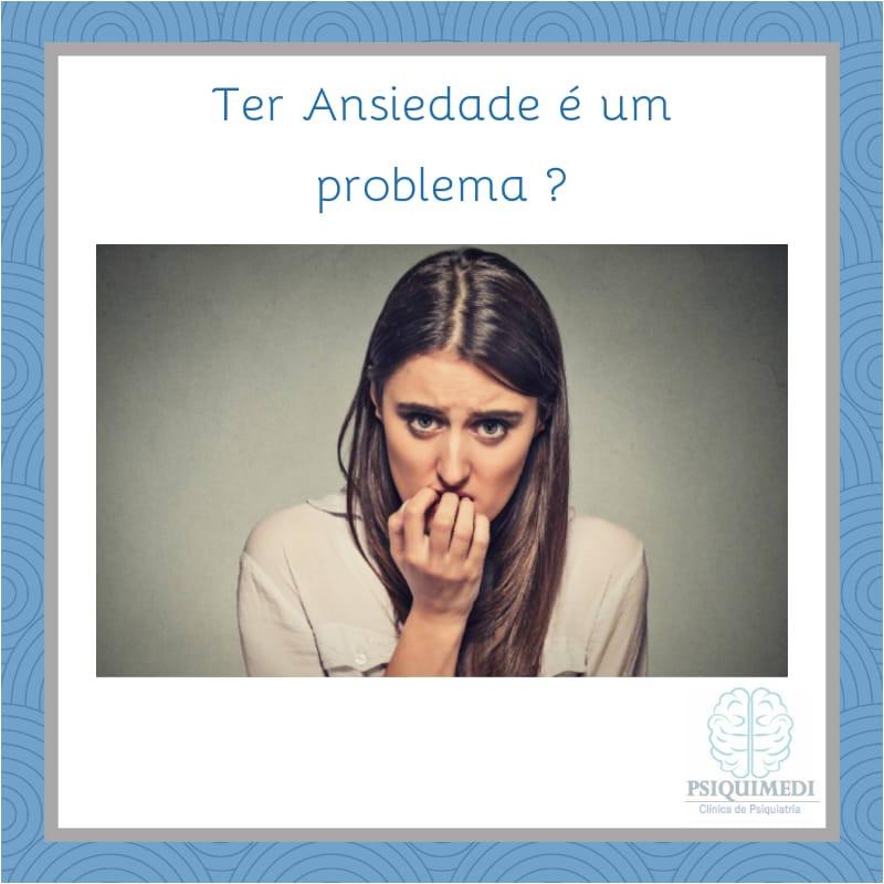Ansiedade  , psiquiatra em brasília DF, Psiquimedi