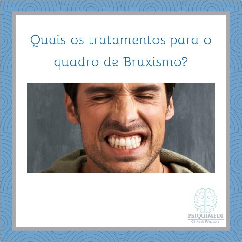 Bruxismo psiquiatra brasilia DF Asa Norte Psiquimedi Brasilia DF