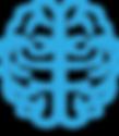 Psiquiatra em Brasilia DF Logo Psiquimedi