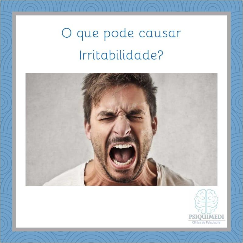 depressão , ansiedade  psiquiatra brasilia DF Asa Norte Psiquimedi Brasilia DF