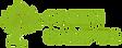 Capture_green_campus_logo-removebg-previ