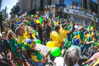 MBC_dia26_Paulista_273.jpg