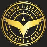 Rumbo Libertad.png