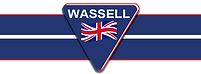 wassell-logo.png