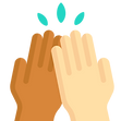 oss-icon-coaching-support-300x300.png