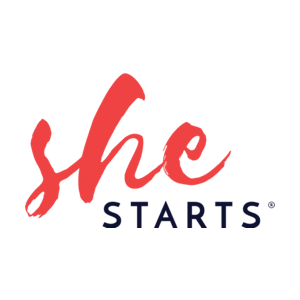SheStarts 2018: Why CX could be the missing piece in advocacy