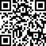 one-small-step-qr-code-download-app-bottom-panel.jpeg