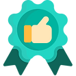 oss-icon-trusted-recommendations-300x300.png