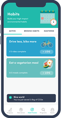 oss-habits-rewards-mockup.png