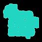 oss-logo-full-stacked-aqua.png