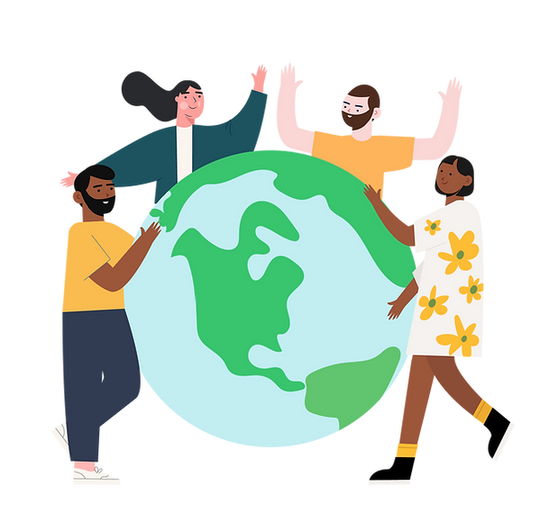 oss-group-people-earth@3x.png