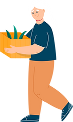 woman-holding-box@3x.png