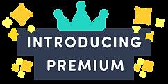 introducing-premium.png