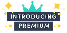 introducing-premium.png