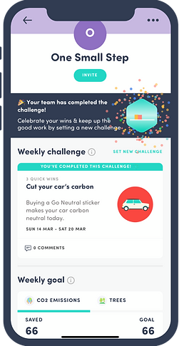 oss-team-challenge-rewards@3x.png