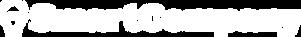 smart-company-white-logo.png