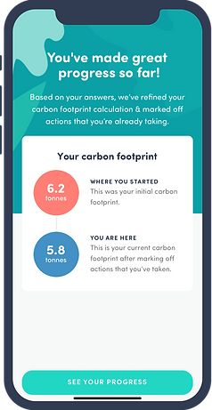 oss-personalisation-carbon-footprint.png