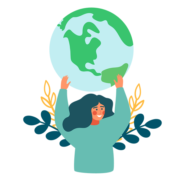 oss-woman-holding-earth@3x.png