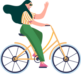 ridingbike@3x.png