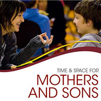 mothers-and-sons.jpg