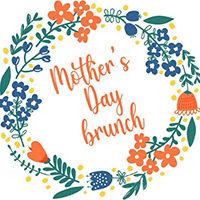 mothers-day-brunch.jpg