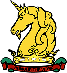 unicorn-official-logo.png