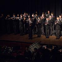 chamber-concert.jpg