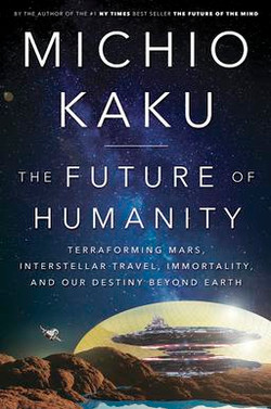 The_Future_of_Humanity_-_cover