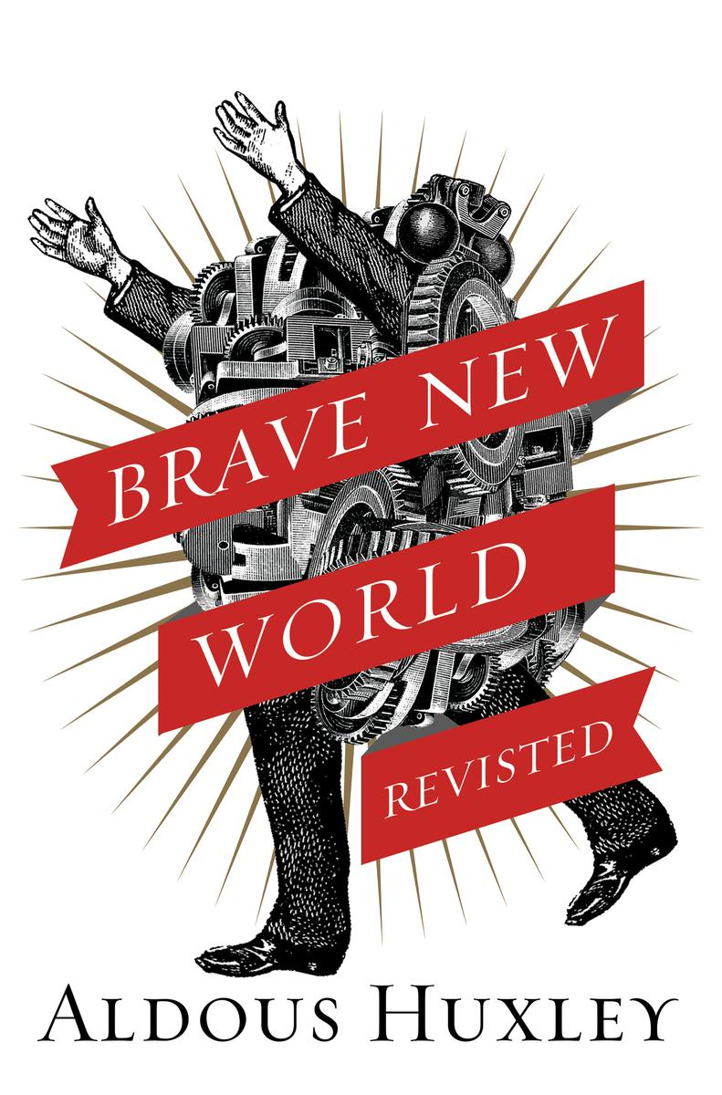 brave-new-world-revisited-6