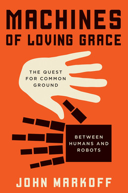 machines_of_loving_grace