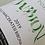 Thumbnail: Colli Maceratesi Ribona Bio DOC 2020