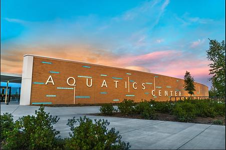 Elk Grove Aquatic Center.PNG