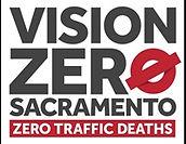 VisionZeroSac-Logo.jpg