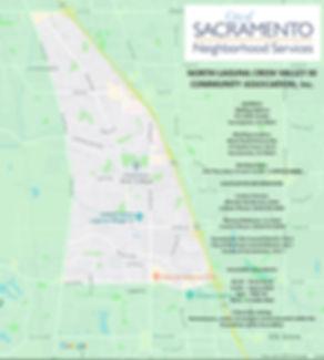 NSD Enhanched NLCCA Map (1).jpg