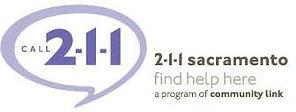 211 logo.jpg