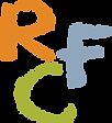 RFC_CT_mojilogo_C_webRGB02.png