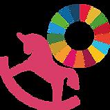 RFC SDGs.png