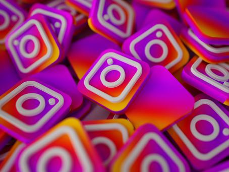 Instagram ''Yukarı Kaydır'' Özelliği Kaldırılıyor!