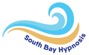 SouthBayHypnosis_Logo-02.png