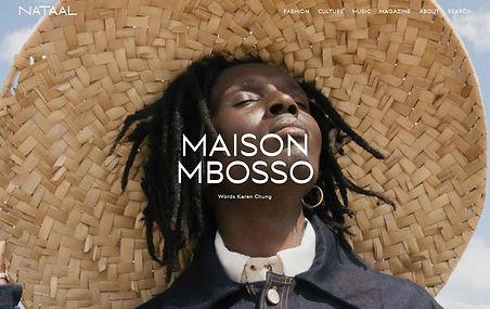 MaisonMbosso_NataalMedia.jpg