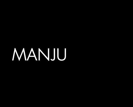 Manju is a global arts and culture platform dedicated to young creative talents through contemporary African fashion, music, photography and society.  They featured us on their Instagram feed and stories.