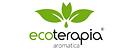 ecoterapia.png