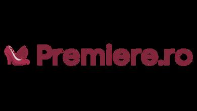 Premiere.ro