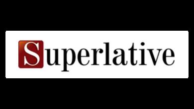 Superlative.ro